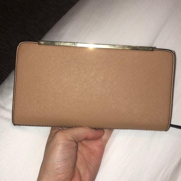 Aldo Accessories - Aldo wallet